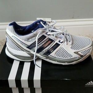 adiStar Salvation 2 Men's Adidas Running Shoes